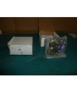 ASTEC 73-385-014 ACV24N2.4 POWER SUPPLY - $49.50