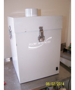 Flow Sciences FS4000-SS Fan Blower  Filter unit - $544.50