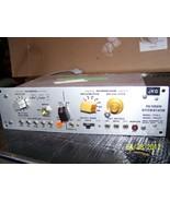 Grass Instrument  Polygraph Differentiator  7P20-C - $217.80