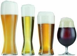 Spiegelau Beer Connoisseur Gift Set - €39,07 EUR
