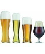 Spiegelau Beer Connoisseur Gift Set - €40,63 EUR