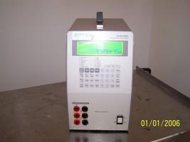 Novex 3540 Programmable Electrophoresis Power Supply - $594.00