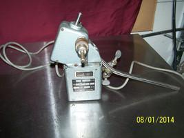 Cole Parmer Mixer cat # S111  Model RZR64 3 Head - $247.50