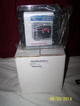 Precision Digital, Inc. PDA2400 Series NEMA 4X Plastic Enclosure - $198.00