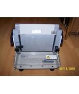 Life Technologies Model SA Sequencing Gel Electro XRAY - $98.99