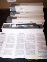 Broadley-James PH DynaProbe II Conductive Rugged Sealed Sensor ST951-T33... - $445.50