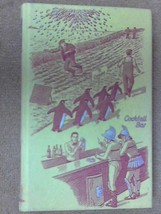 The Folio book of humourous anecdotes [Hardcover] by Edward Leeson; Nick... - $12.82