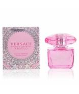 Versace Bright Crystal Absolu Eau de Parfum Spray for Women (3 oz) - $48.51