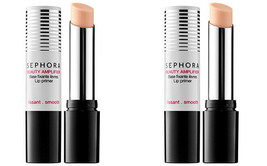Sephora Beauty Amplifier Smooth Lip Primer ~ FACTORY SEALED ~ Full Size ... - $10.25