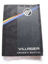 1992 Buick Regal Owners Manual!!! - $12.95