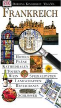 Frankreich. Vis a Vis. [Import] [Paperback] by Englert, Sylvia - $28.70