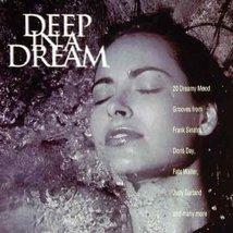 Deep In A Dream [Audio CD] Various - $5.89
