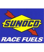 Sunoco_race_fuel_logo_thumbtall