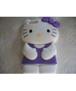Cell Phone Case Lot - $8.00