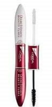 L'OREAL Double Extension Beauty Tubes Mascara 1's-A 2-Step Smudge-Proof ... - $28.70