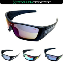 Unisex Sport Fashion Summer Polarised Sunglasses Round Rectangular Wooden Matte  - $12.63+
