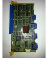 Memory Board for Fanuc 0C, A16B-1212-0216 - $900.00