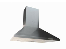 """Range Hood Wall Mounted Stainless Steel 28"""" CH-105-CS-SS-NT AIR. Made in... - $717.75"""