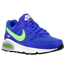 Nike Shoes Air Max Command, 407759434 - $181.00