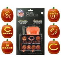 NCAA, NFL, MLB Pumpkin Carving Kit - Buckeyes, ... - $9.89 - $10.35