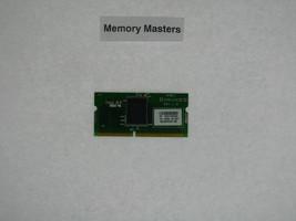 MEM870-32F 32MB Approved Flash Memory for Cisco 870 Series