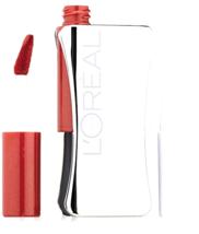 Loreal Infallible Never Fail Lip Color Apricot 400 - $16.99