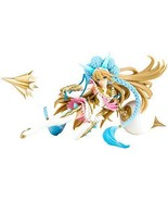 Eikoh Puzzle and Dragons Figure Collection vol.18 Sakuya Prize Japan NEW... - $47.91