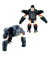 NEW Transformers Beast Wars Oversize - OP Optimus Prime Gorilla Action F... - $49.99