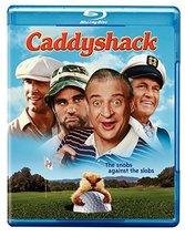 Caddyshack [Blu-ray] (2010)