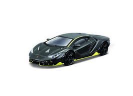 Lamborghini Centenario Diecast Model Car 18-30382 - $12.98