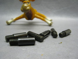 Union Special 28870 Screw Pin Lot of 6 - $50.17
