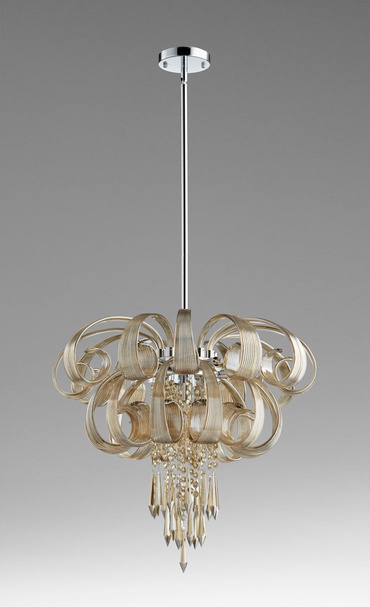 horchow lighting. Contemporary Horchow Horchow Lighting Horchow Lighting Chandeliers 57 Chandeliers A Inside