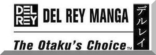 Gacha Gacha: Vol. #1 (2005) *Modern Age / Del Rey Manga / 200 Pages*