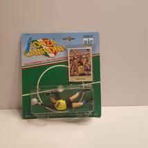 Forza Campioni! Walter Zenga Soccer Figurine New, sealed. UPC 3010000019862 - $12.00