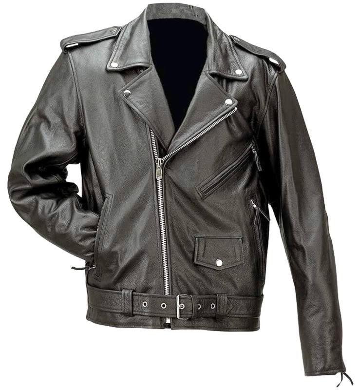 american eagle black moto jacket