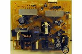 Mitsubishi 934C261001 Power Supply Unit