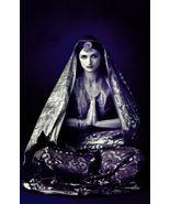 Ilmu Khodam Angel Grants All Prayers Wishes & Money Love Protection Spell - $129.00