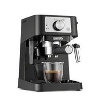 Stilosa Espresso Machine by Delonghi - EC260BK - $145.05
