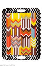 NEW! Missoni Home Target Party Serving Platter ... - $124.95