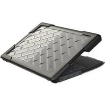 Gumdrop DTDL33902IN1BLK 2-in-1 Rugged Laptop Case for Dell Latitude 13 L... - $71.47