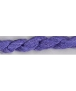 Your Majesty 237 Silk Floss Dinky Dyes 8m (8.7y... - $3.60