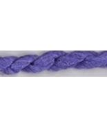 Your Majesty 237 Silk Floss Dinky Dyes 8m (8.7yds) cross stitch embroidery - $3.60