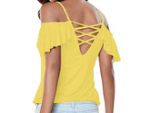 Blouses tops dl 421 87 thumb155 crop