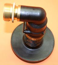 John Deere Hose Adapter D900RHA Golf Sprinkler Rain Bird Eagle 900 950 R... - $39.19
