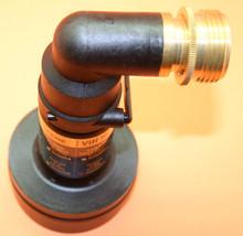 John Deere Hose Adapter D800HHA Golf Sprinkler Hunter G800 Rotor USA - $39.19