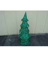 Philips 5 Foot LED Lighted Tree Outdoor Indoor ... - $28.50