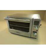 Frigidaire Convection Toaster Oven Professional... - $117.53