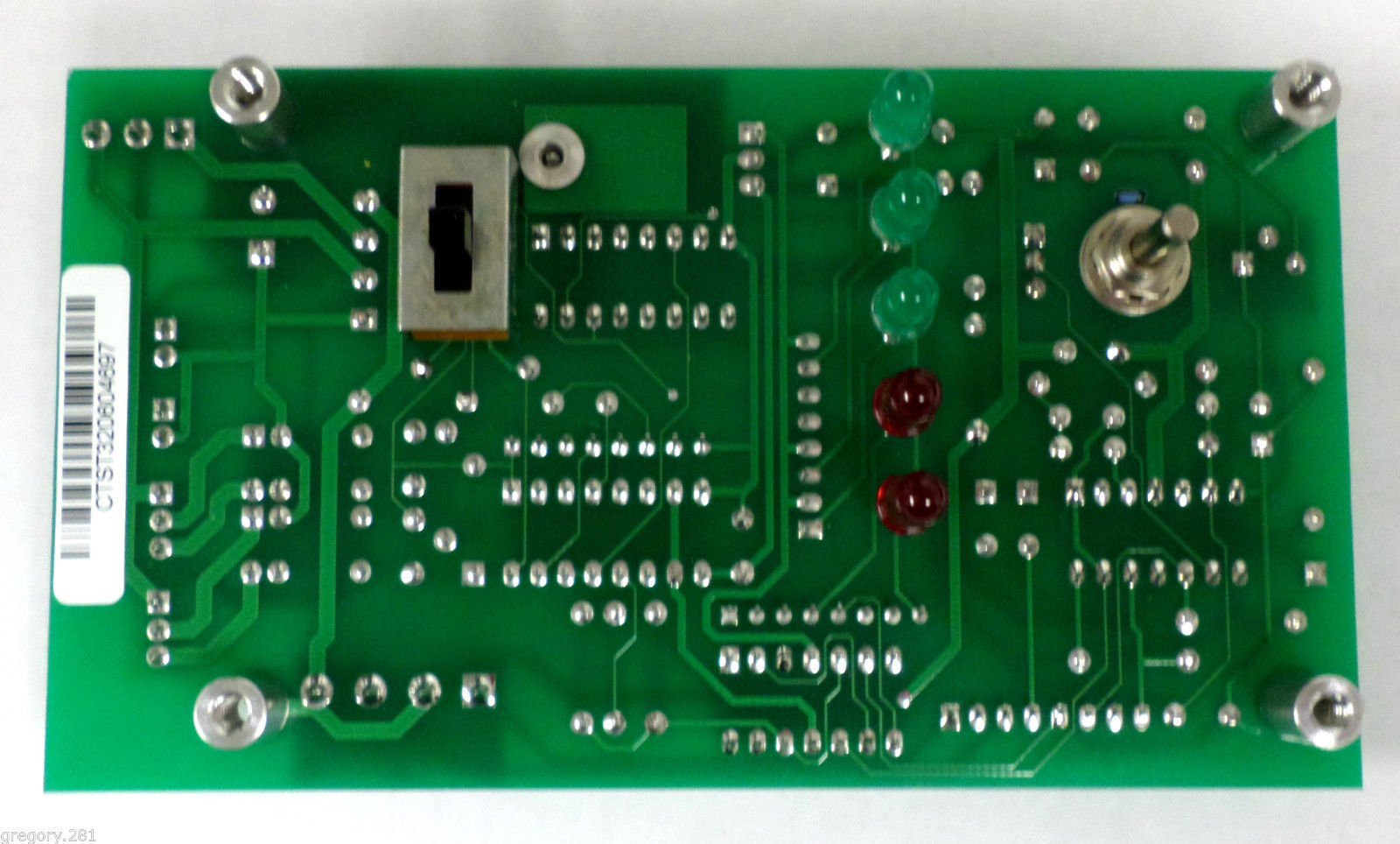 Pentair Circuit Board Best Electrical Wiring Diagram Details About Heater Part 472100 Ddtc Assembly Compool Pc Lx220 10809c Replacement Mastertemp 400 Lx100