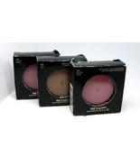 REVLON Cream Blush  0.44 oz/ 12.4g Choose Shade - $6.50