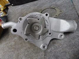 AMC Water Pump Remanufactured By Arrow 7-1330, 8134321 image 3